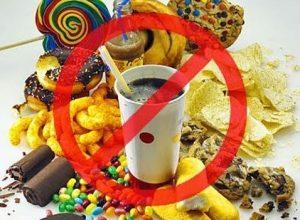alimentos que favorecen el ardor de estómago