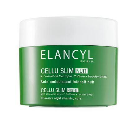 Elancyl contra la celulitis