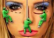 adiccion-operaciones-cirugia-estetica