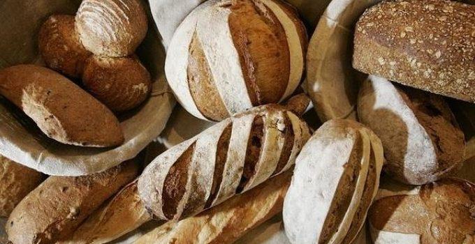propiedades-saludables-del-pan
