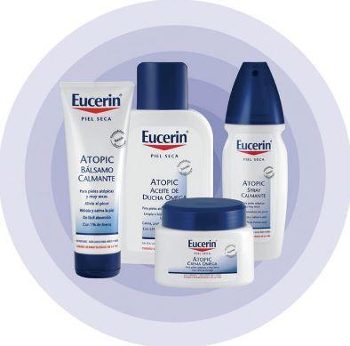 tratamiento dermatitis atopica