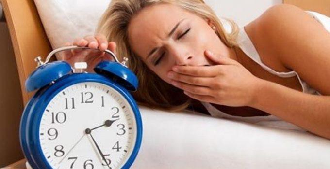 consecuencias-de-dormir-poco