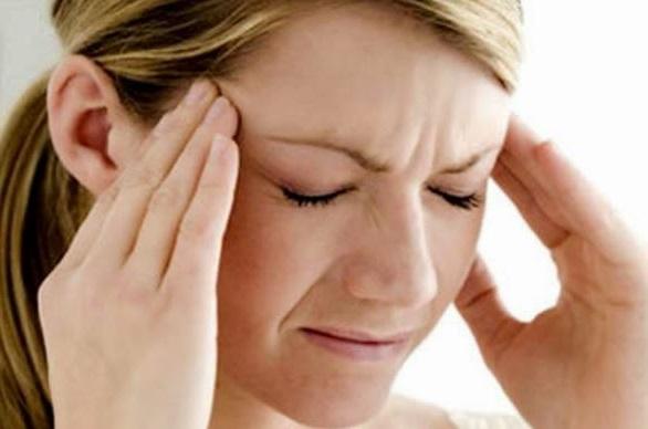 la abstinencia de cafe puede provocar migrañas