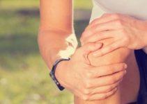 parestesia-o-ardor-en-la-rodilla