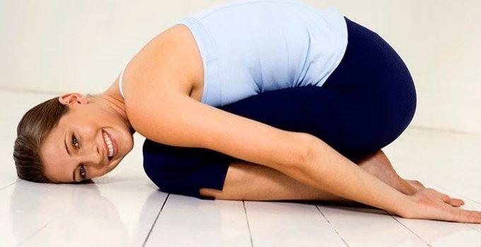 yoga-para-aliviar-los-dolores-menstruales