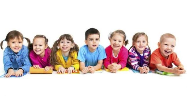Claves Para Educar A Los Hijos En Inteligencia Emocional
