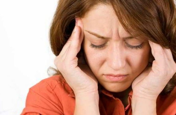 sintomas de desequilibrio hormonal