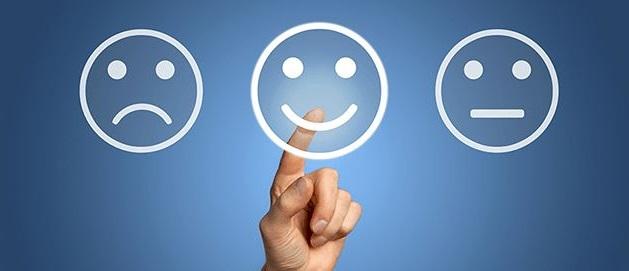 entrenar nuestro cerebro para ser mas positivos
