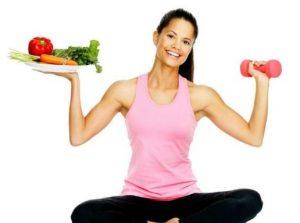 practicar ejercicio para combatir el estreñimiento