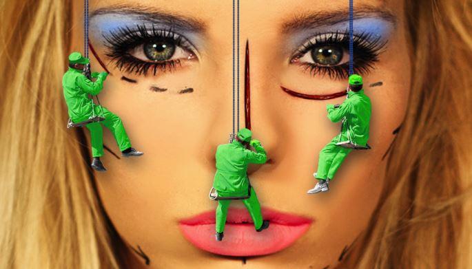 adiccion operaciones cirugia estetica
