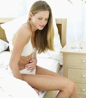 empeoramiento asma durante menstruacion