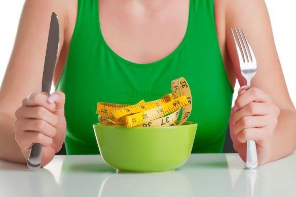 alimentos-saciantes-en-el-desayuno-para-bajar-de-peso