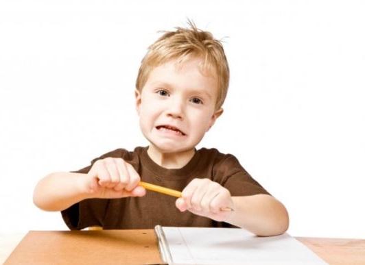 consejos para ayudar a tu hijo a manejar el estres