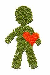 el-cafe-verde-no-se-recomienda-en-personas-con-problemas-cardiacos