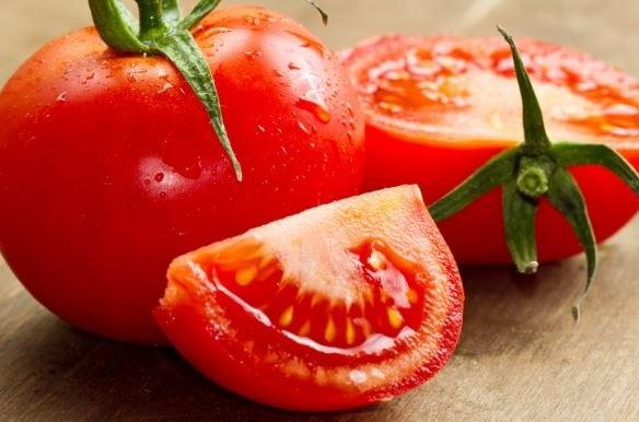 el tomate es de los mejores alimentos para nuestra salud