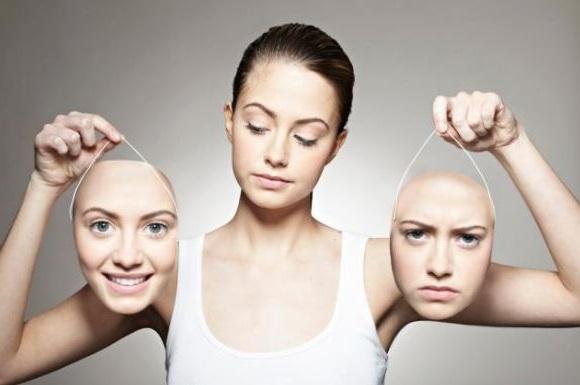 las personas emocionalmente inteligentes controlan sus propias emociones
