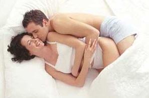 mejores posturas para aumentar las posibilidades de embarazo