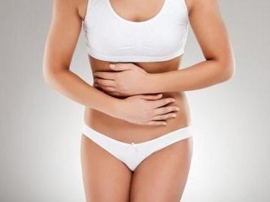 peristalsis o movimientos involuntarios de la musculatura intestinal