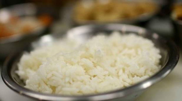 peligro-de-recalentar-el-arroz