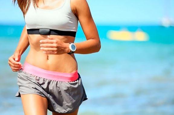 el ejercicio fisico es bueno para mejorar el transito intestinal