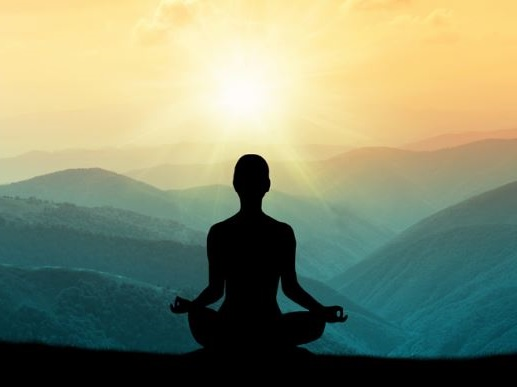 la meditacion y el mindfulness contribuyen a eliminar la depresion
