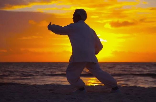 practica la meditacion para que tu mente se encuentre en paz y llena de energia positiva