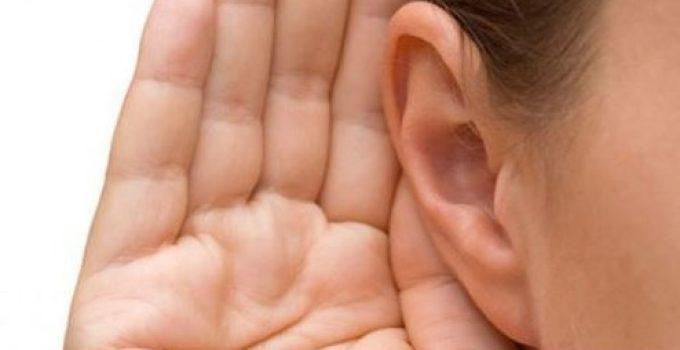 Síntomas De La Pérdida De Audición Que Debes Conocer
