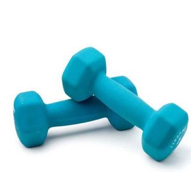 hacer musculo incrementa el metabolismo