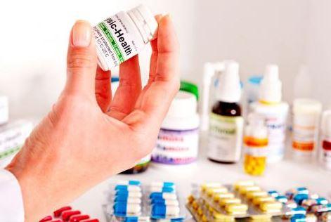 algunos medicamentos pueden provocar reacciones alergicas
