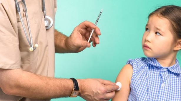 las vacunas contra la gripe son la mejor opcion para prevenirla