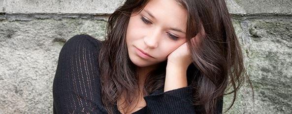 preguntas y respuestas sobre la depresion