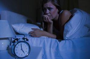 uno de los efectos secundarios del ginseng es el insomnio