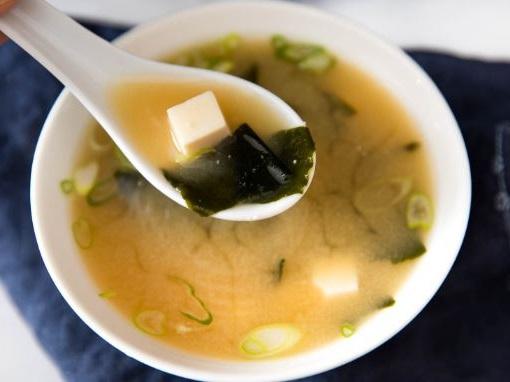 comer miso tambien nos aporta probioticos saludables