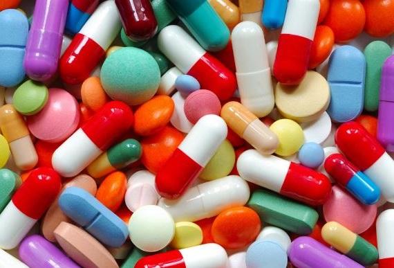 los antibioticos son uno de los grandes enemigos de los probioticos