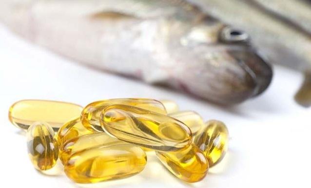 los efectos secundarios del aceite de pescado son minimos si se consumen suplementos de calidad