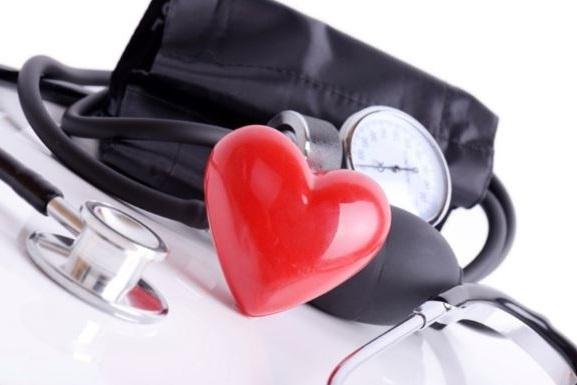 mitos sobre la hipertension o presion arterial alta