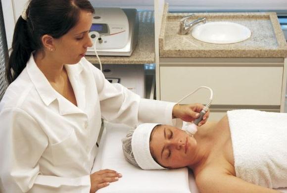 rejuvenecimiento con radiofrecuencia facial
