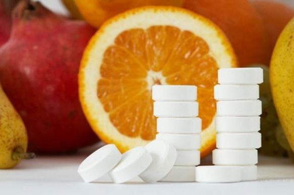 vitamina A como solucion para eliminar las verrugas
