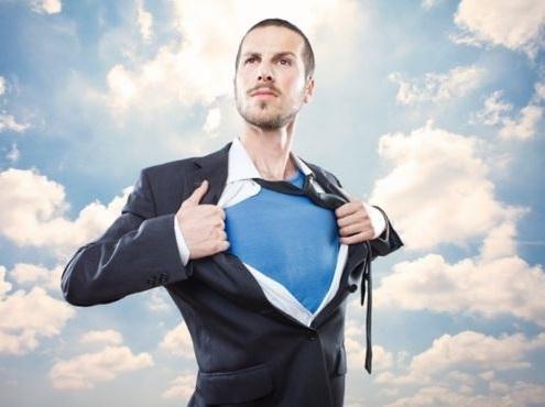 Consejos para incrementar la confianza en nosotros mismos y nuestra autoestima