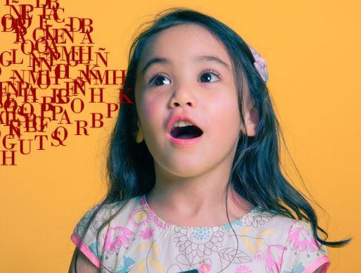 apraxia del habla infantil