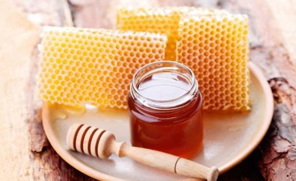 beneficios de la miel para la salud