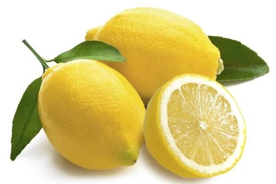 beneficios y propiedades del limon para la salud