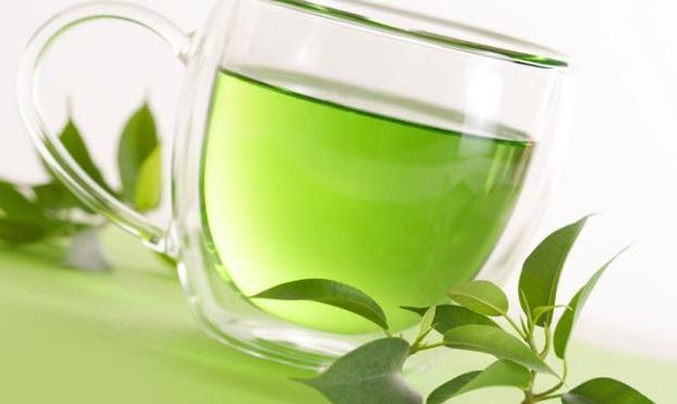 calmar el dolor de muelas con este remedio de te verde