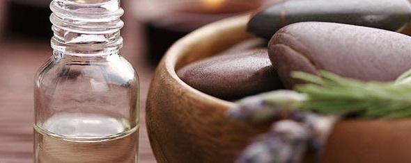 ciertos aceites naturales como el de argan son buenos para evitar la caida del pelo