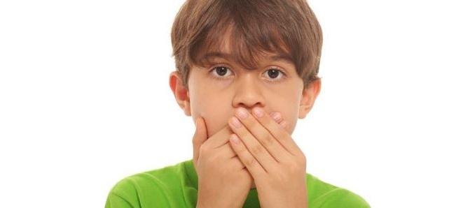 la apraxia se define por la difultad en el habla