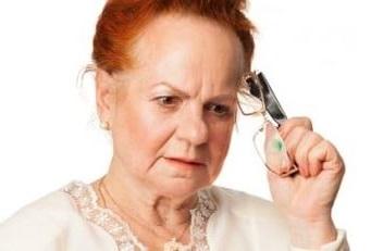 la vitamina b12 ayuda a reducir la perdida de memoria y el daño neurodegenerativo