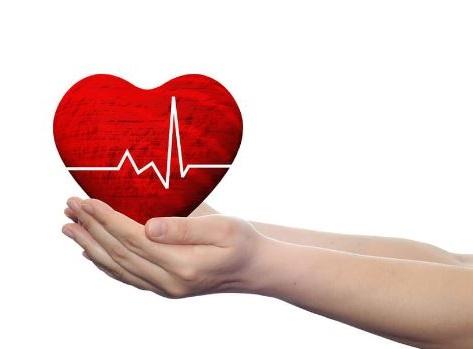 la vitamina b12 es beneficiosa para la salud del corazon y para el colesterol