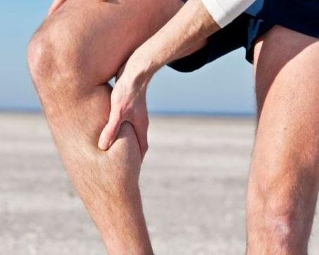 los dolores musculares son uno de los sintomas de deficit de vitamina b12