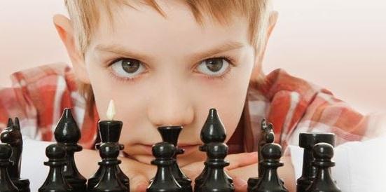 los niños con sindrome de asperger se enfocan compulsivamente en un tema que les interesa