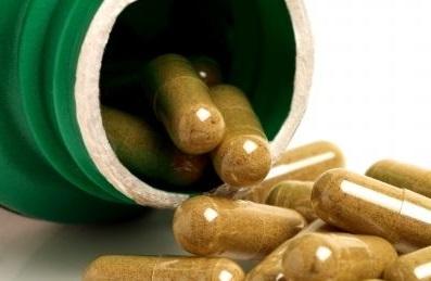 los suplementos de vitamina b12 son una buena opcion si se tiene deficiencia de ella